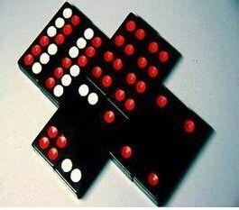 开心游戏字牌