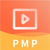 PMP视频课件