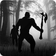 孤岛僵尸生存 v2.3.0