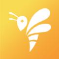 蜂蜜贷 v1.0