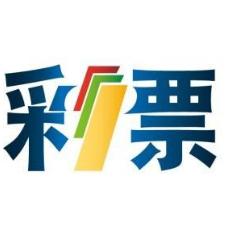 晨新彩票 v1.4