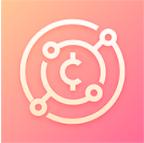 币盈交易所 v1.0.0