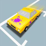精准停车 v1.0.1