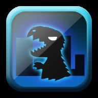 恐龍復仇記