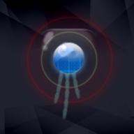 深海水母探險 v1.2
