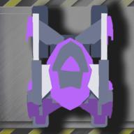 合成坦克 v1.0