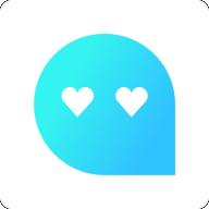 高质量交友app推荐