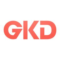 GKD挖矿