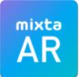 mixta AR