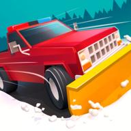 清理道路 v1.5.4