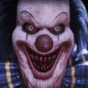 小丑潘尼懷斯