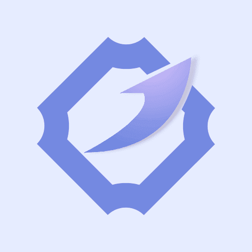 期货开户资讯 v1.0