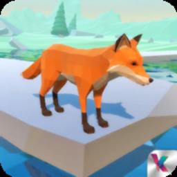 狐狸生存模拟器