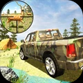 美国狩猎4x4:鹿 v1.2