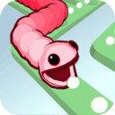 吃豆贪吃蛇 v1.0