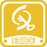 超启识字阅读 v1.2.6