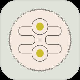 治愈齿轮 v1.0.1