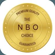 NBO挖矿 v1.0.0