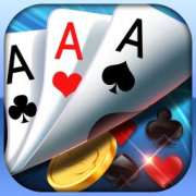 金趣棋牌 v1.0