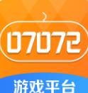 07072手游盒子 v2.1