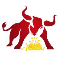 股豆股票配资