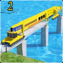 河道桥梁建设 v1.14