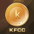 kfcc挖矿
