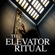 恐怖电梯 v1
