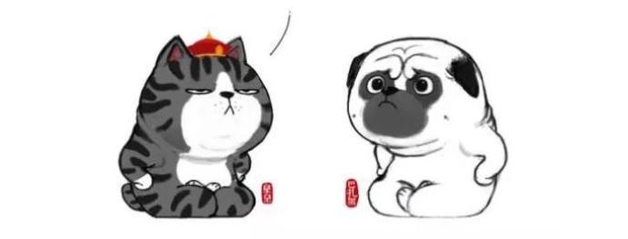 寵物翻譯器軟件哪個好
