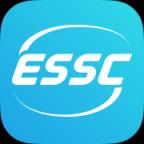 科技链ESSC