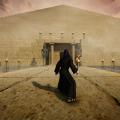 埃及金字塔秘密拼圖