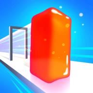 变形果冻(Jelly Shift) v1.0.3