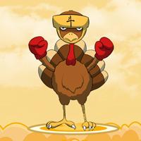 战斗鸡区块链