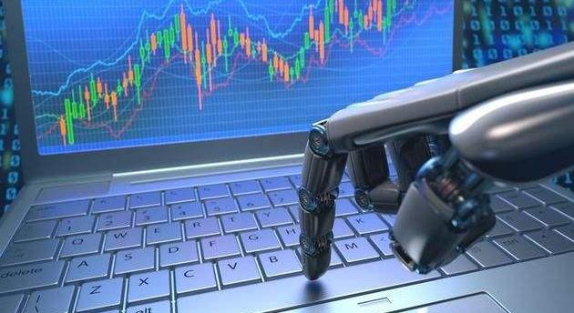 智能选股软件有什么