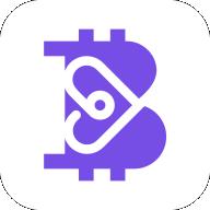 币商 v1.0.4