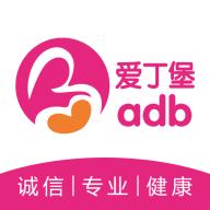 adb母婴 v1.2.9