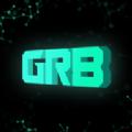GRB v1.0