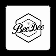 BEEDEE