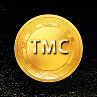 TMC矿池钱包