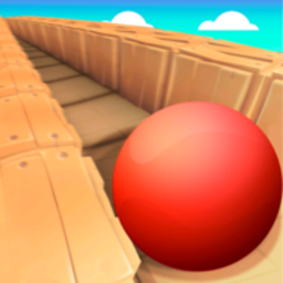 Red Ball VI v3.7