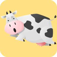 萌牛牛奶 v1.0.1