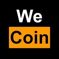 WeCoin交易平台