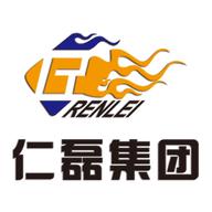 仁磊订货 v1.2