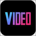 短视频制作器