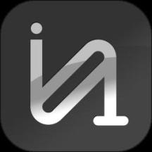 CWAD管理平台 v4.2.4