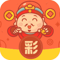 三神彩 v2.4.6