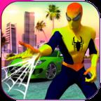 蜘蛛侠大战拉斯维加斯 v1.0