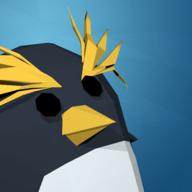 企鵝救援3D