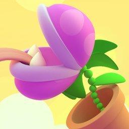 馋嘴植物 v1.2.8