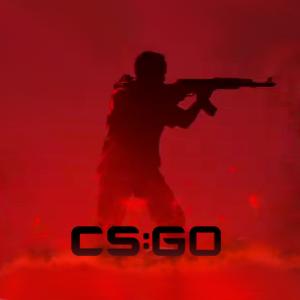 CSGO海王自瞄助手